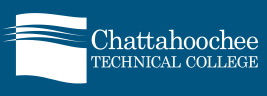Chattahoochee Tech SSO